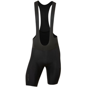 PEARL iZUMi Expedition Bib Shorts Men, black